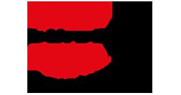 Bürstner Logo