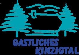 Gastliches Kinzigtal Logo