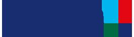 Kölln Logo