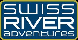 Swiss River Adventures Logo