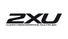 2XU Logo