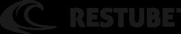 Restube Logo