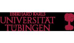 Uni Tübingen Logo