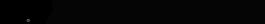 Bodenseedrohne Logo