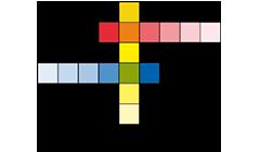 Lovibond Logo