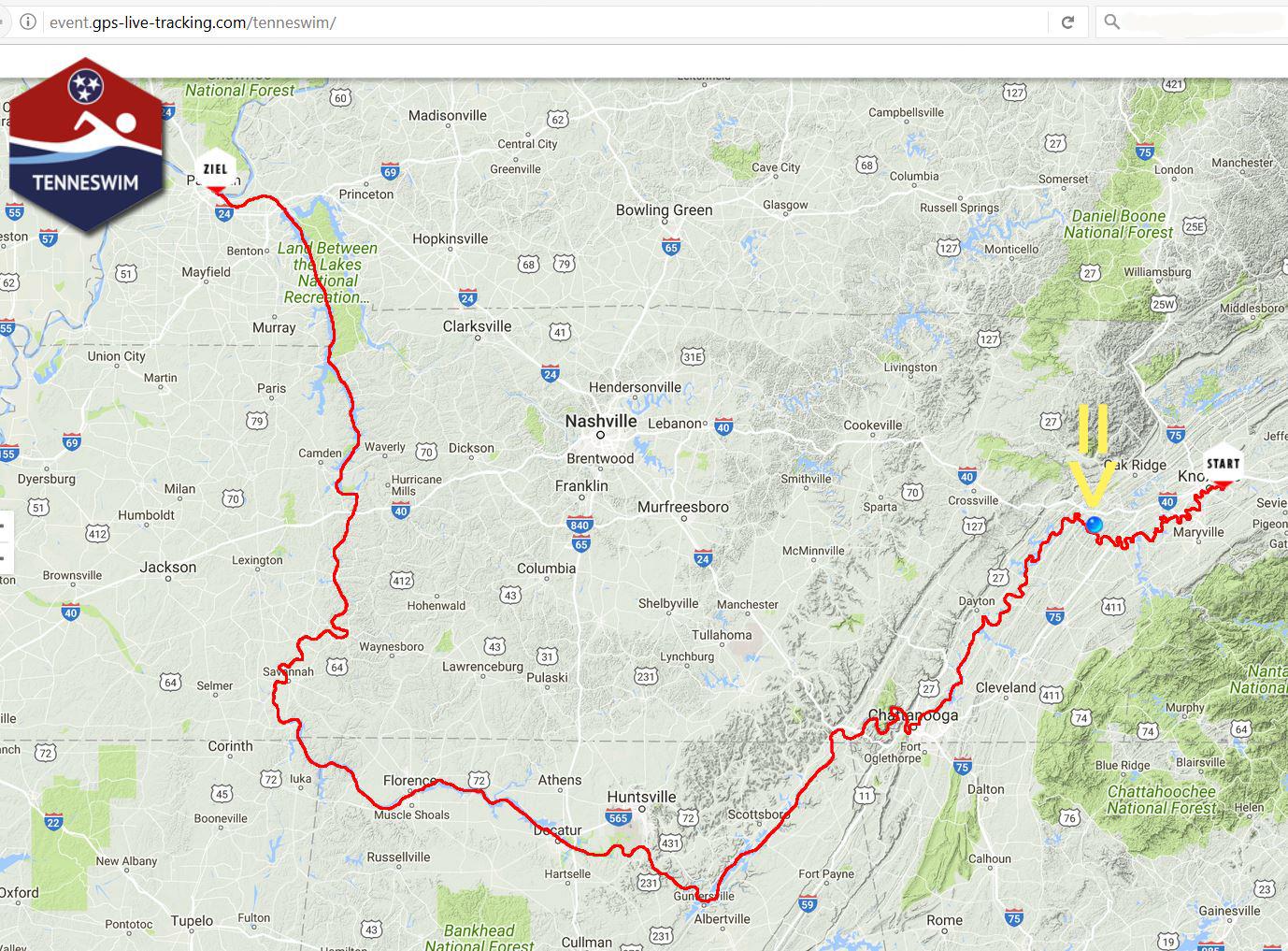 GPS Tracking Tag 4